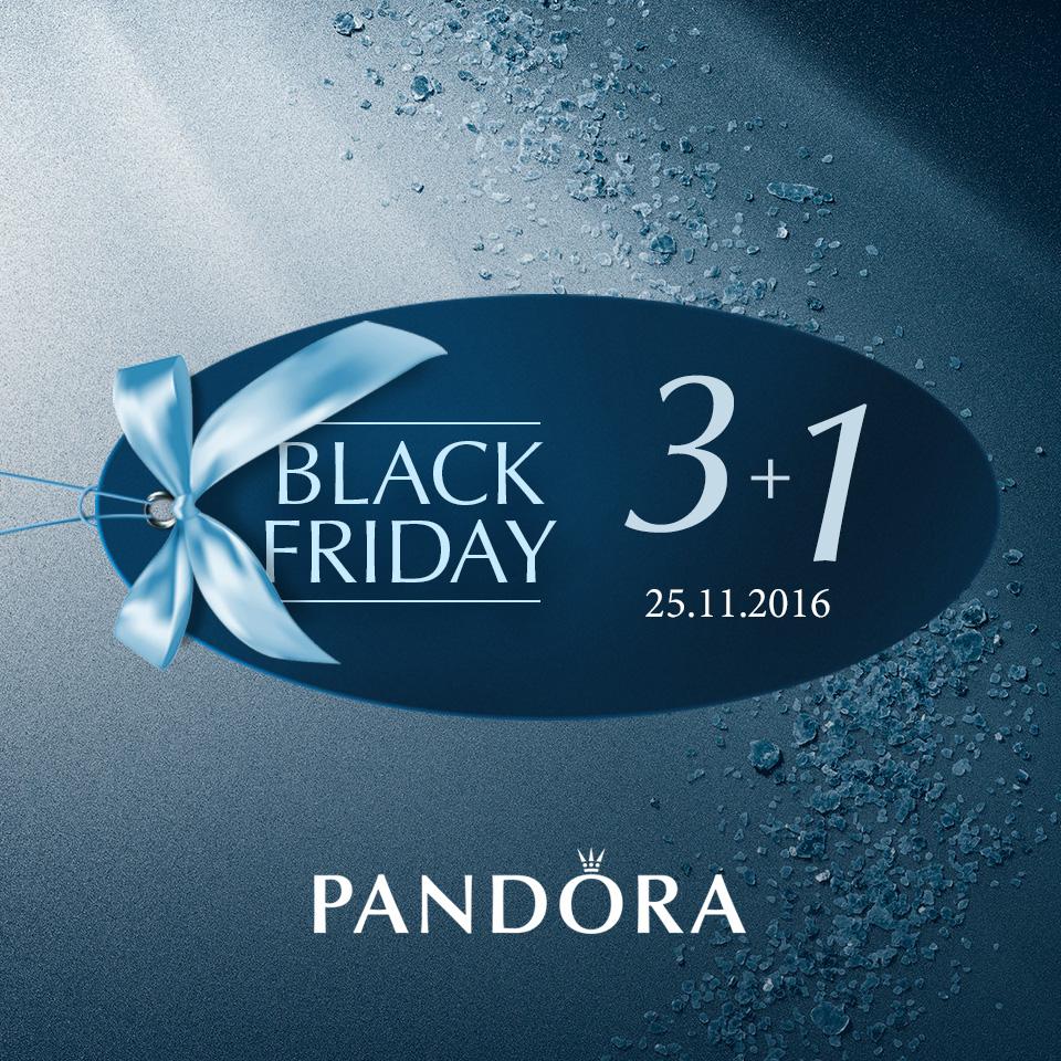 V sobotu Vás srdečne pozývame na slávnostné znovuotvorenie predajne Klenoty  Trend kde pri nákupe nad 85€ získate Pandora darček. Piatok a sobota v  Klenoty ... 68c89b2a81c