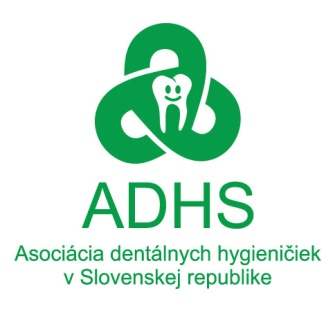 b6a830e36d ADHS organizuje tradičný Deň dentálnej hygieny v priestoroch Europa SC