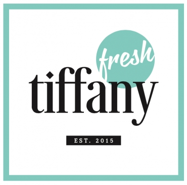 Tiffany Fresh