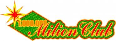 Milion Club herňa