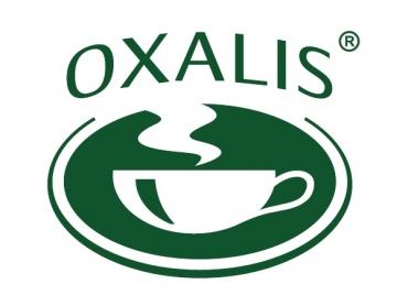 Čaj a káva Oxalis
