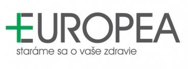 Lekáreň Europea