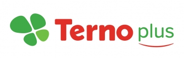 Terno Supermarket