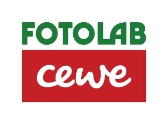 CEWE FOTOLAB