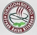 Ázijské bistro