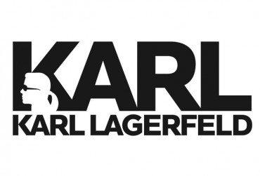 Karl Lagerfeld - pripravujeme