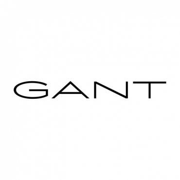 Gant woman