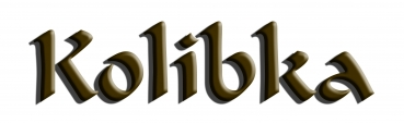 Kolibka