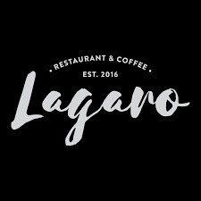 Lagaro