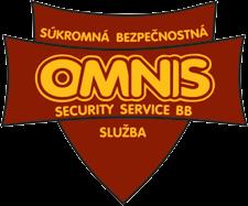 Bezpečnostná služba SBS