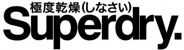 Superdry