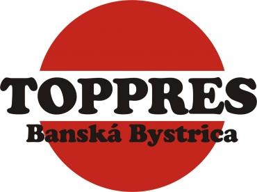 TOPPRES