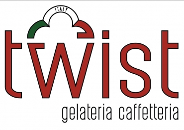 Twist gelateria caffetteria