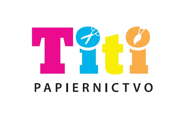 TiTi Papierníctvo