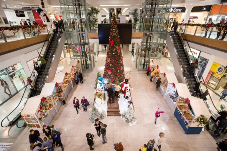 Otváracie hodiny Vianoce 2014