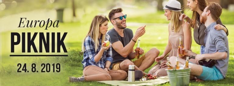 Piknik na streche